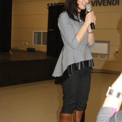 III Opolski Zjazd Forum Kobiet SLD
